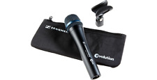 New Sennheiser e935 Dynamic Cardioid Vocal Mic Authorized Dealer! Full Warranty