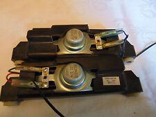 BN96-06818B Lautsprecher Speaker aus Samsung LCD-TV LE37A659A1FX2G