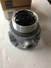 NEW IN IN BOX, APPLETON ELECTRIC HAZARD LOCATION FIXTURE,AAC75