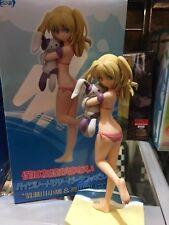 SEGA Boku wa Tomodachi ga Sukunai - Hasegawa Kobato Figure Swimsuit ver.