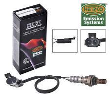 Herko Oxygen Sensor OX003 For Daewoo and Chevrolet 79-02