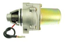 Starter Motor for 50cc 2-stroke 1DE41QMB engines.