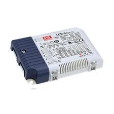 Lcm-40 Mean Well venduto da Swatee Electronics (y3k)