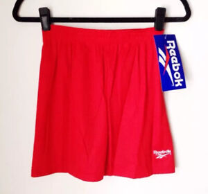 vintage reebok mesh shorts boys size XL deadstock NWT 1993 made in USA iverson