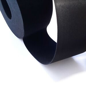 """VELCRO® BRAND ONE-WRAP® REUSABLE STRAP  2"""" X 10 FT ROLL"""