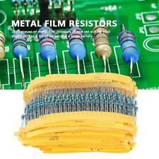 50 x  10 MΩ  10 MOhm Widerstand resistor  Vishay 1206SMD 50pcs