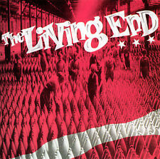 Living End by The Living End (CD, 1998)