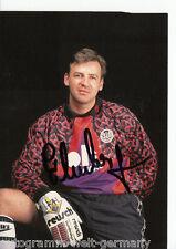 Ralf Eilenberger Wattenscheid 09 1994-95 TOP AK +A43108