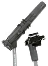 Spark Plug Wire Set Standard 26915