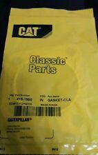 Caterpillar Manifold Seal Gasket 415-1900 2N-3236 Classic Cat D398 D379 D399