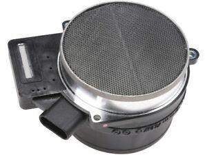 For 2004-2005 Pontiac Bonneville Mass Air Flow Sensor API 75689WY 4.6L V8