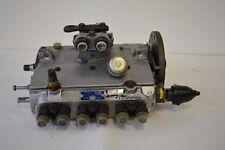 Einspritzpumpe DAF für 6 Zylinder Diesel Motoren