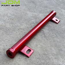HICAS LOCK BAR FOR NISSAN SILVIA S14 S15 200SX SKYLINE R33 R34 GTST GTR