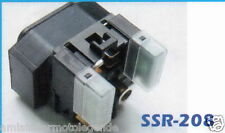 YAMAHA XP 500 T-MAX - Anlasserrelais TOURMAX - SSR-208 - 7689208