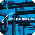 Petray Industries Ltd