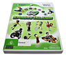 Sports Island Nintendo Wii PAL *Complete* Wii U Compatible