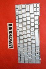 ♥✿♥ Sony Vaio Tastiera Keyboard vpc-m12m1e pcg-21313l v091978cs1 UI