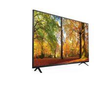 Thomson 32HD3326 80cm 32 Zoll LED TV HD Fernseher Digital Triple Tuner HDMI A+