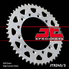 Honda   VT250  NX650  45T JT Rear Sprocket