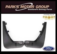 Genuine Ford  Mondeo Estate Rear Mudflap Set 2007 On 1440741
