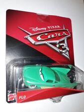 Cars 3 FLO  Mattel Disney Pixar SODDISFATTI O RIMBORSATI mcqueen
