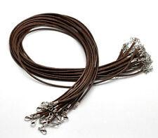 Markenlose Beauty Modeschmuck-Halsketten aus Metall-Legierung