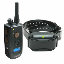 Dogtra 2300 Advance Dog Training Shock Collar 3/4 Mile 2300NCP Remote Trainer