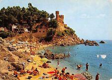 BT7411 Costa Brava Lloret de mar la caleta      Spain