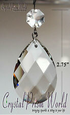 Collectible Lamp Prisms EBay - Chandelier crystals bulk