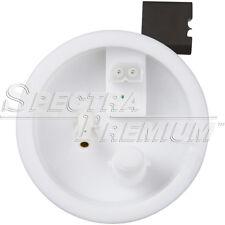 Spectra Premium Industries Inc FG214B Fuel Tank Sender