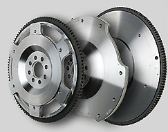 SPEC SA72A Aluminum Flywheel fit Acura NSX 91 96 3.0L
