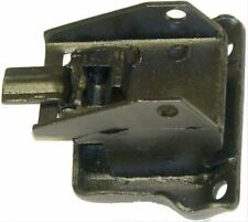 AmGauge 2384 Engine Mount Fits GM, FREE SHIPPING!!!