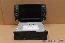 VW RADIO NAVIGATIONSSYSTEM DISCOVER MEDIA NAVI  3Q0035846  BT W-LAN