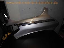 Ersatzteile Piaggio X8 Seitenteil Seiten-Verkleidung side-cover fairing 620251
