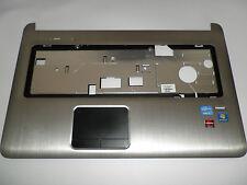 HP Pavilion dv7-6b00 HP Pavilion dv7 POGGIAPOLSI e touchpad 665999-001