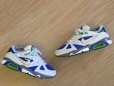 online store 70a69 cbc24 Nike Air Max Structure Triax 91 Bw 180 Jordan 97 Tn 95 Tailwind 96 Zoom 98
