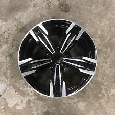 "2012-2018 BMW M6 REAR 20""X10.5"" (86027)"
