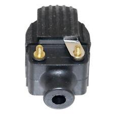 Coil, Ignition  Mercury 20-350HP ce 40-150 SportJet 175-210 339-832757A4