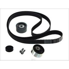 TIMING BELT KIT CONTITECH CT 1015 K1