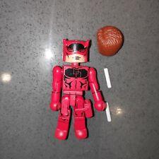 Daredevil Marvel Universe MiniMates series 43 Matt Murdock
