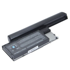 NEW EXTENDED 9 Cell Battery for Dell Latitude D620 D630 D631 D640 PC764 T6L7