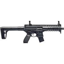 price of 177 Air Rifle Travelbon.us
