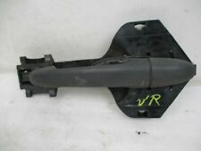Door Handle Front Right VW Crafter 30-50 Box (2E_) 2.5 Tdi A9067601034