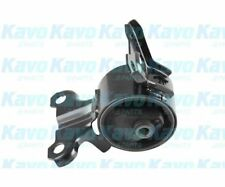 KAVO PARTS Engine Mounting EEM-5550