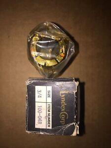 Collet,100TG,3/4in LYNDEX-NIKKEN 100-048