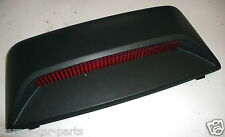Lexus IS200 MK1 - Rear Window Black Brake Light