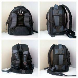 TAMRAC - 5585 Expedition 5x Camera & Kit Backpack Rucksack RRP £200