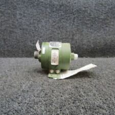 4171E Meletron Pressure Actuated switch Assy