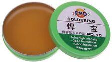 PPD 10gram Soldering Paste