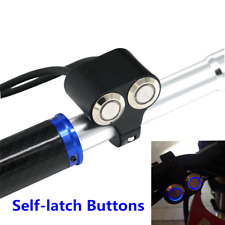 Motorcycle Electrical & Ignition Switches for Honda Grom 125